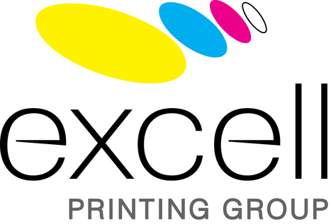 Excell Print | ideas people – with a passion for print | Excell Printing Portfolio | Scoop.it