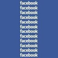 Cómo crear una buena landing page en Facebook   Mundo CM   Scoop.it