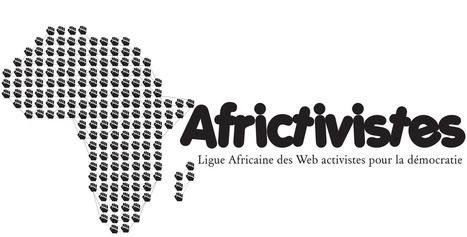 Sénégal : Dakar, capitale du Web Activisme Africain 26 au 28 novembre 2015. | Actions Panafricaines | Scoop.it