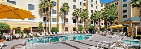 Meeting Rooms Orlando | staySky Suites – I Drive Orlando Univeral | | Business | Scoop.it