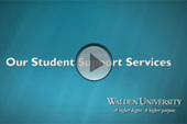 Business Administration Degrees Are Always Needed | Walden University Online | Scoop.it