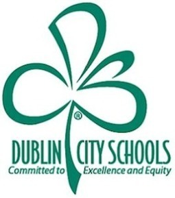 Students are designing Historic Dublin math trail - ThisWeekNews | CLOVER ENTERPRISES ''THE ENTERTAINMENT OF CHOICE'' | Scoop.it