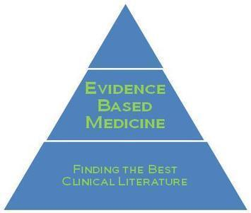 Home - Evidence Based Medicine - Research and Subject Guides at University of Illinois at Chicago | Evidence Based Medicine | Scoop.it