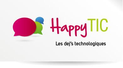 01.10.2012 | Quelle place pour le numérique dans l'économie sociale et solidaire ? | Innovations sociales | Scoop.it