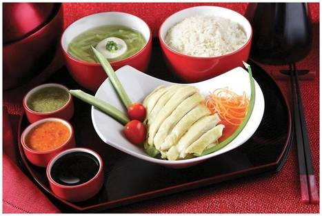 What are some signature dishes or cuisines one must try in Singapore   Best Bars In Singapore   Scoop.it