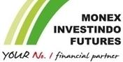 Monex | Broker Forex | Forex Trading | Online Trading | Indeks Saham | Komoditi Berjangka | Investasi Forex | Jasa Keuangan -PT Monex investindo Futures- | Financial Service | Scoop.it