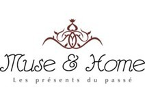 Recherche : Solde - Muse & Home | L'actu culturelle | Scoop.it