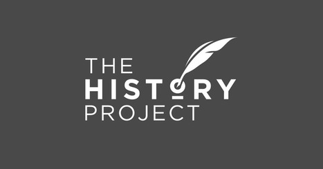 The History Project | The 21st Century | Scoop.it