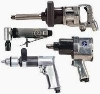 Pneumatic tools and their uses | new delhi airport hotel | Scoop.it