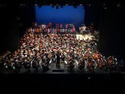 #Periplus, el viatge que emociona - cccbeducacio.org | FOTOTECA MUSICAL | Scoop.it