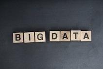 [Conférence] Les big data : Une révolution numérique | Homo Numericus Bis | Scoop.it