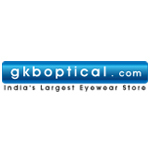 Do You Really Need Eyeglasses? - gkboptical.com | EyeGlasses | Scoop.it