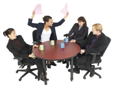 The Dynamics of Workplace Bullying - People Development | Engaging Staff to Excel | Scoop.it