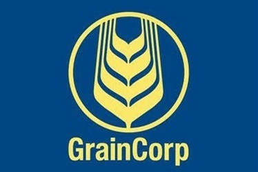 ADM may up GrainCorp offer | Farming and Agriculture | Scoop.it