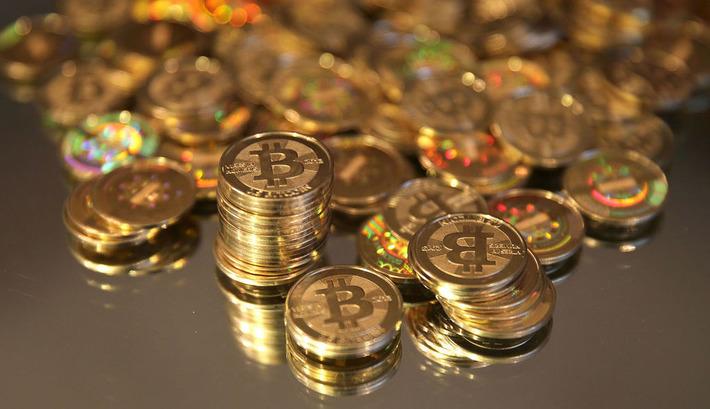Bitcoin Drops as China to Denmark Seek to Control Digital Money | money money money | Scoop.it