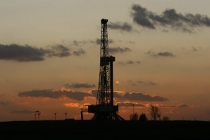 EU study sparks regulation debate over 'high-risk' shale gas | Política energética | Scoop.it