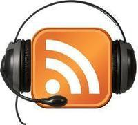 Podcasting as a Business Content Marketing Strategy | Digital Marketing Power | Scoop.it