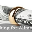 Connecticut Alimony Attorney | Attorney Lawyer Help in US | Scoop.it