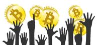 Les Numériques - S'informer pour mieux acheter | eObservatory | Scoop.it
