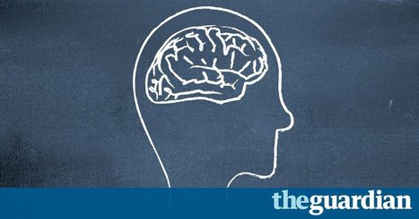 Is your memory as accurate as you think it is? | BehaviourWorks threads | Scoop.it