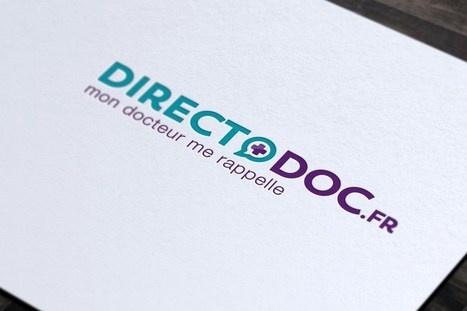 DirectoDoc : application pour la relation médecin-patient | Buzz e-sante | Scoop.it