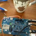Dynamic calls to LINUX system from an ARDUINO sketch in Intel Edison – 10 minutes learning | Costa Rica Makers | Arduino, Netduino, Rasperry Pi! | Scoop.it