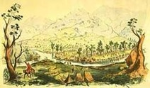 The Australian gold rush | australia.gov.au | Year 5 History: Chinese Migration and the Gold Rush | Scoop.it