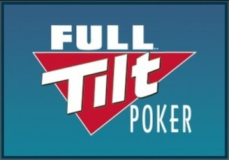 Bernard Tapie's Fingerprints Now All Over Full Tilt Poker | This Week in Gambling - Poker News | Scoop.it