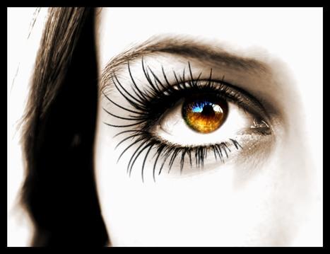 Le virage visuel du marketing en ligne | Marketing : la mise en valeur de l'offre, marketing sensoriel | Scoop.it