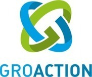Local. Sustainable. Businesses. | GroAction.com | Zrób to sam 2.0 | Scoop.it