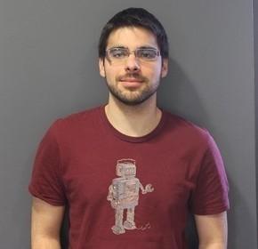Farewell project.json - hello MSBuild and .csproj (.NET Core) | News de la semaine .net | Scoop.it