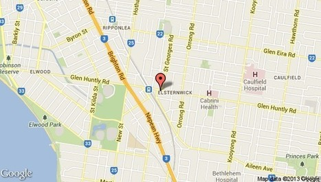 Mould removal Australia Elsternwick, VIC   Mould Pro   Scoop.it