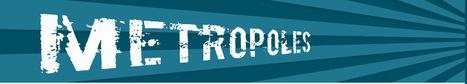 Faire territoire au quotidien dans les grands ensembles HLM. Entre ordre et frontière (Métropoles) | Le BONHEUR comme indice d'épanouissement social et économique. | Scoop.it