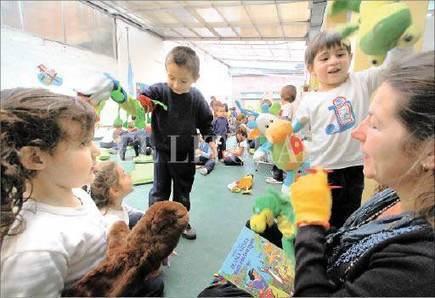 La ilusión de educar : : Diario El Litoral - Santa Fe - Argentina : : | (Todo) Pedagogía y Educación Social | Scoop.it