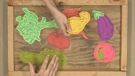 VIDEO: Share Spray - A New Way To Do Everything | Social Innovation Trends | Scoop.it