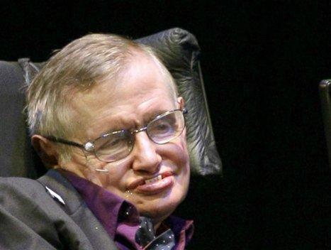 Hawking: La Inteligencia Artificial podría ser el peor de nuestros errores   Tecnologías de la Información   Scoop.it