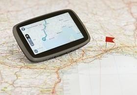 Die mobile Customer Journey: So könnte sie aussehen | Customer Service: Aussen fächern-innen bündeln | Scoop.it