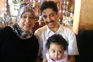 An open letter to prominent Bahraini human rights activist Abdulhadi Al-Khawaja | Human Rights and the Will to be free | Scoop.it