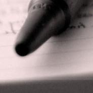 Papierloos | Sociale innovatie | Scoop.it