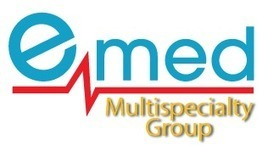 Emed Primary Care and Walk-In Clinic | Jacksonville, Florida | Rene U Pulido | eMed Primary Care and Walk in Clinic | Scoop.it