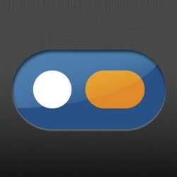 IFTTT améliore son intégration à iOS 7 [iGen] | apple | Scoop.it