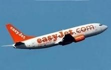 Actualité Maroc : Easy Jet supprime des vols vers le Maroc | L'économie africaine sous toutes ses coutures | Scoop.it