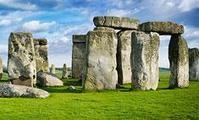 Rewriting Stonehenge history | Aux origines | Scoop.it