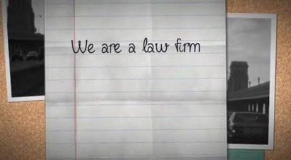 About Kaufmann & Associates | Business laws Philadelphia | Scoop.it