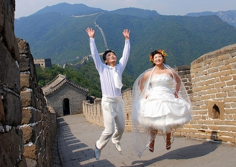 Great Wall Tour to China | Tour to Graet Wall of China | Scoop.it