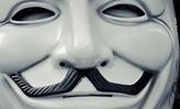 Anonymous soutient Gaza et dénonce 3000 donateurs à Israël   Libertés Numériques   Scoop.it