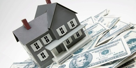 Rising Mortgage Rates Impact on Home Affordability | Real Estate Plus+ Daily News | Scoop.it