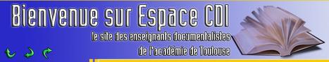 Veille professionnelle avec Scoop.it | réseaux sociaux et pédagogie | Scoop.it