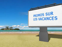 Tendance e-tourisme 2013 | valerie escande | Scoop.it