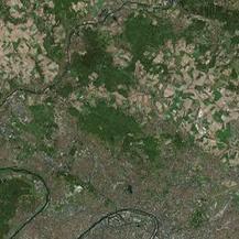 The Age of Megacities | Géographie : les dernières nouvelles de la toile. | Scoop.it